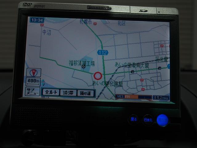 Xi 4WD 夏冬タイヤ 一年保証(12枚目)