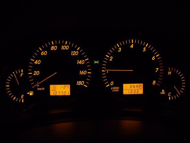 Xi 4WD 夏冬タイヤ 一年保証(14枚目)