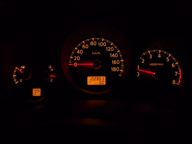 250XG 4WD 夏冬タイヤ(20枚目)