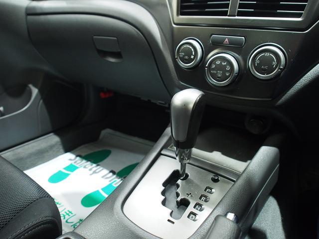 S-GT スポーツパッケージ 4WD 夏冬タイヤ(14枚目)