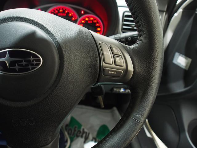 S-GT スポーツパッケージ 4WD 夏冬タイヤ(15枚目)