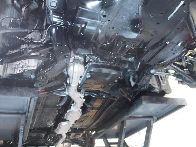 XT 4WD 夏冬タイヤ 一年保証(8枚目)