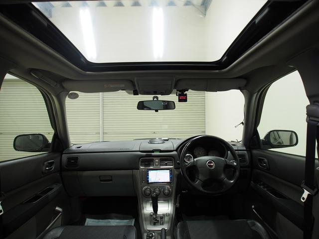 XT 4WD 夏冬タイヤ 一年保証(13枚目)