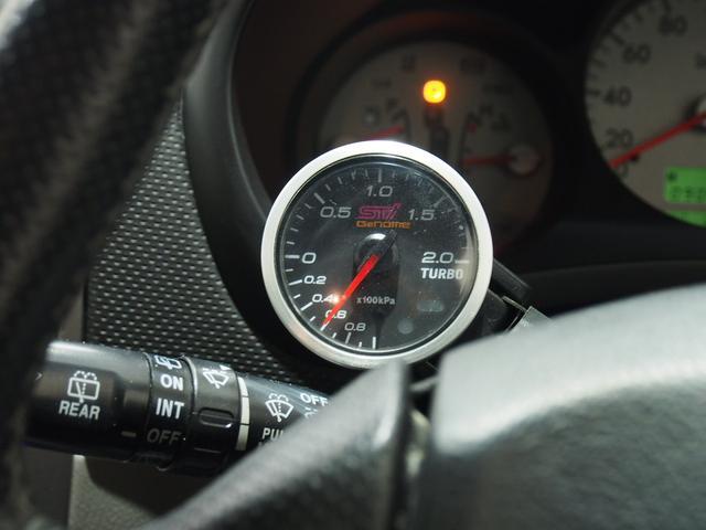 XT 4WD 夏冬タイヤ 一年保証(15枚目)