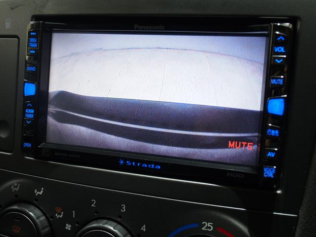 XT 4WD 夏冬タイヤ 一年保証(19枚目)