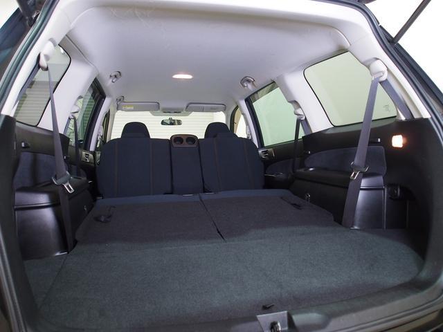 2.0i-L 4WD 夏冬タイヤ 一年保証(12枚目)