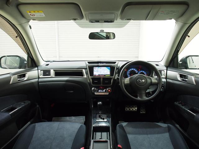 2.0i-L 4WD 夏冬タイヤ 一年保証(13枚目)