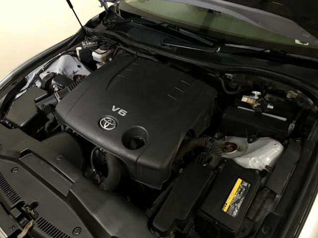 250G Fourプライムセレクション(20枚目)