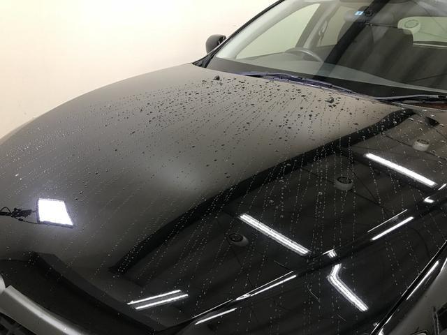 15S 4WD  夏冬タイヤ 一年保証(18枚目)