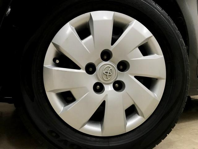 1.8S 4WD 夏冬タイヤ 一年保証(8枚目)