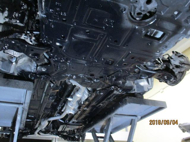 1.8S 4WD 夏冬タイヤ 一年保証(9枚目)