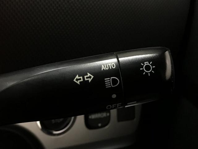 1.8S 4WD 夏冬タイヤ 一年保証(18枚目)