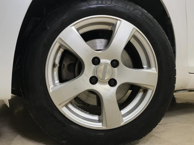 XG 4WD 夏冬タイヤ 一年保証(7枚目)