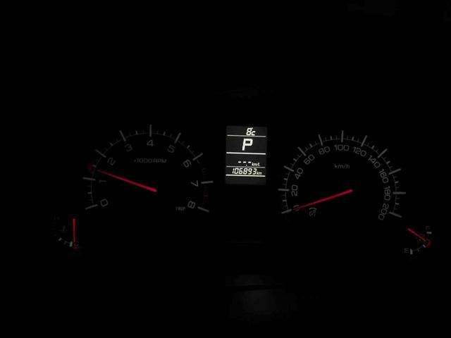 XG 4WD 夏冬タイヤ 一年保証(19枚目)