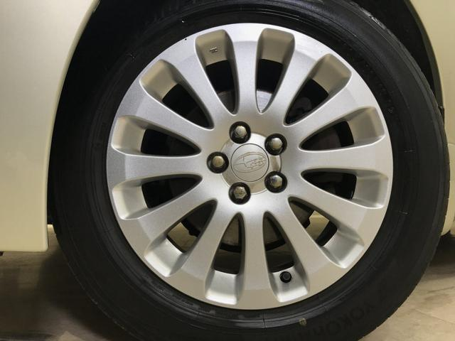 2.0i-L 4WD 夏冬タイヤ 一年保証(7枚目)