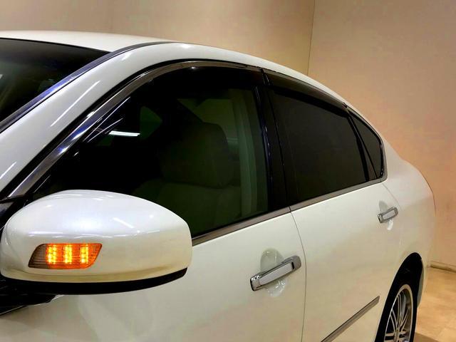 350XV FOUR 4WD 夏冬タイヤ 一年保証(7枚目)