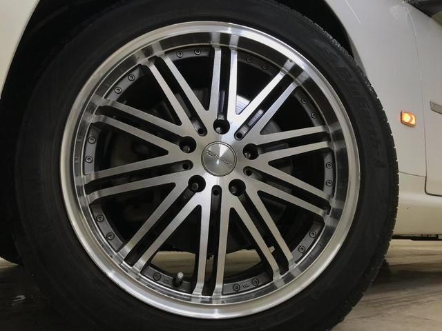 350XV FOUR 4WD 夏冬タイヤ 一年保証(8枚目)