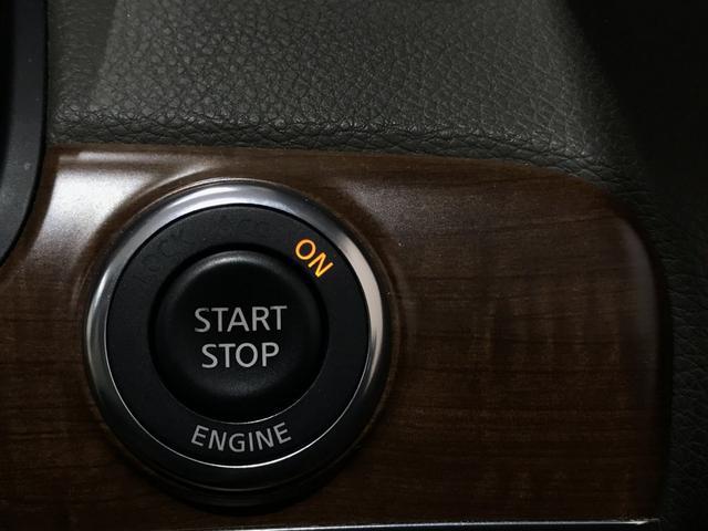 350XV FOUR 4WD 夏冬タイヤ 一年保証(18枚目)