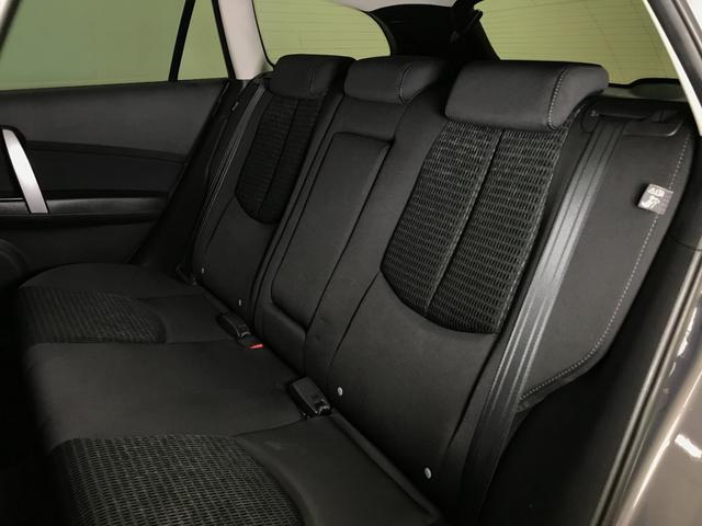 25S 4WD 夏冬タイヤ 一年保証(12枚目)
