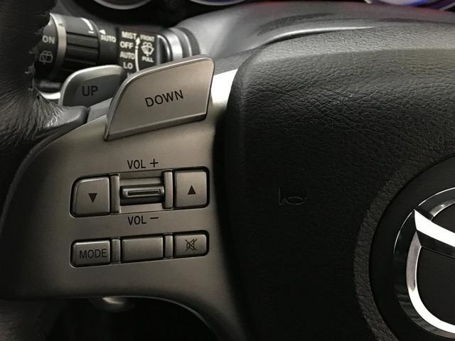 25S 4WD 夏冬タイヤ 一年保証(16枚目)