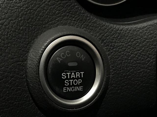 25S 4WD 夏冬タイヤ 一年保証(18枚目)
