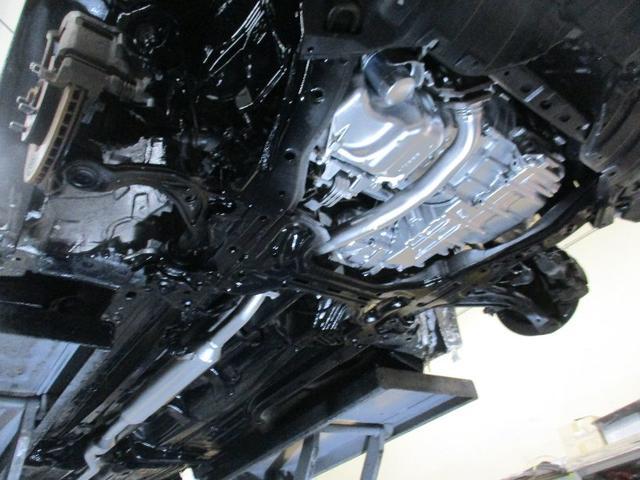 X スタイリッシュパッケージ 4WD 夏冬タイヤ 一年保証(8枚目)