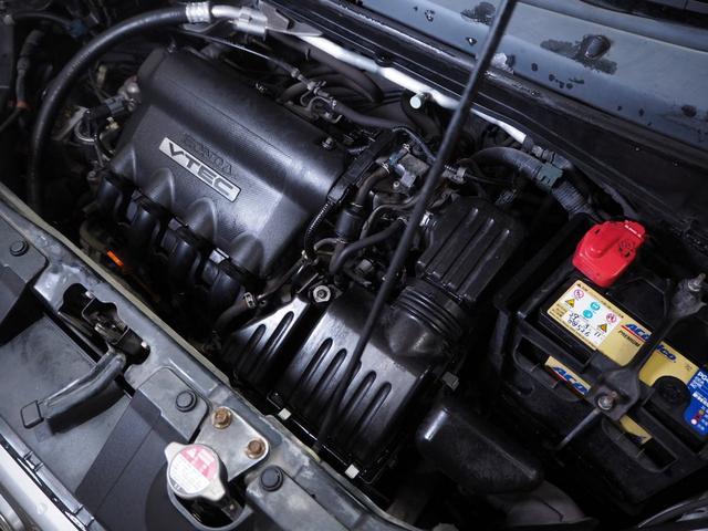 AU 4WD 夏冬タイヤ 一年保証(20枚目)
