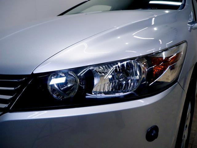 X 4WD 夏冬タイヤ 一年保証(6枚目)