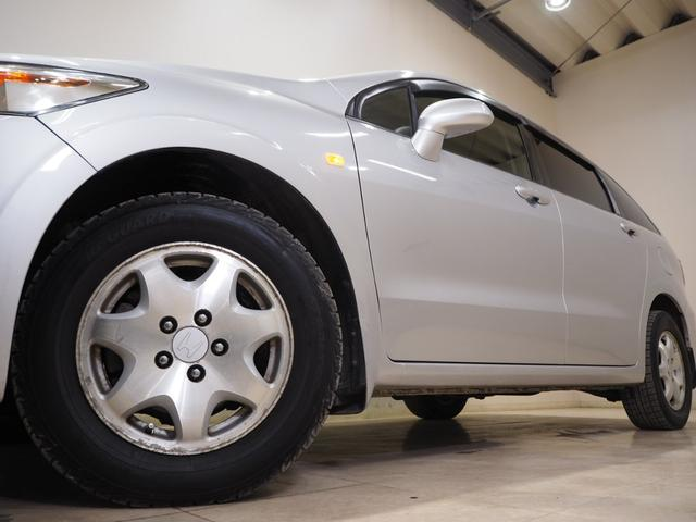X 4WD 夏冬タイヤ 一年保証(8枚目)