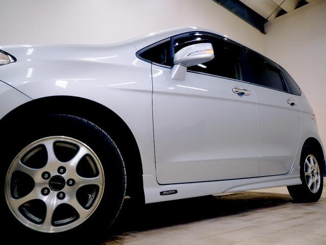 17X 4WD 夏冬タイヤ 一年保証(9枚目)