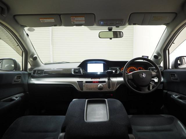 17X 4WD 夏冬タイヤ 一年保証(17枚目)