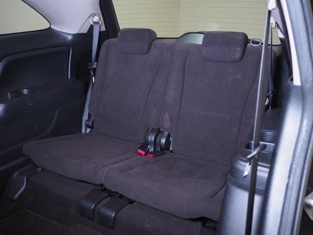 X 4WD 夏冬タイヤ(13枚目)