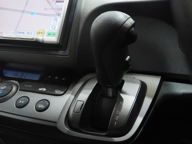 X 4WD 夏冬タイヤ(18枚目)
