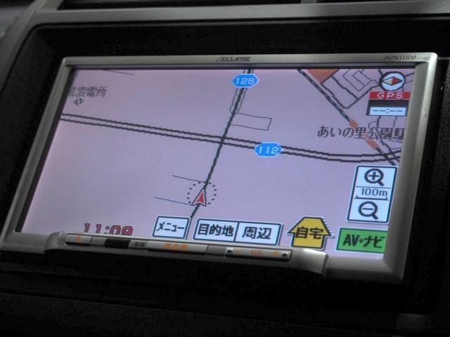 X 4WD 夏冬タイヤ(19枚目)