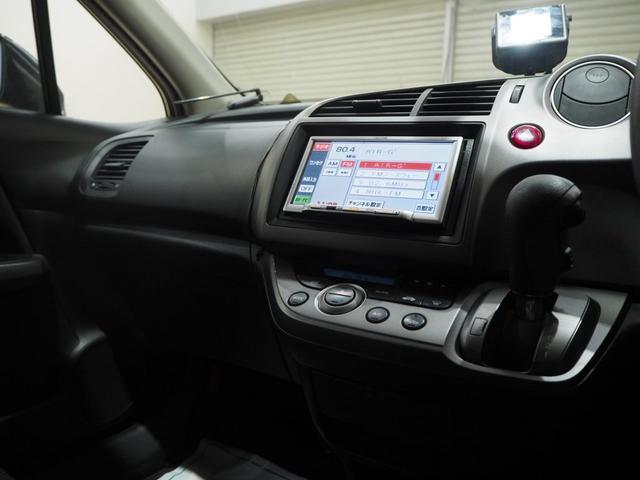 X 4WD 夏冬タイヤ(21枚目)
