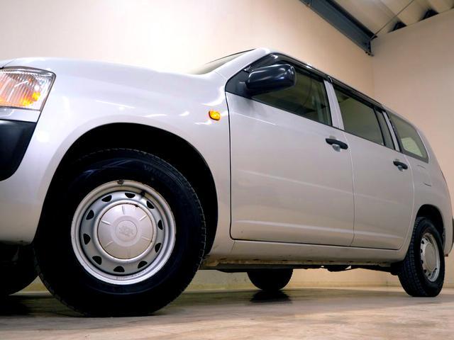 DXコンフォートパッケージ 4WD 夏冬タイヤ 一年保証(7枚目)