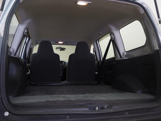 DXコンフォートパッケージ 4WD 夏冬タイヤ 一年保証(12枚目)