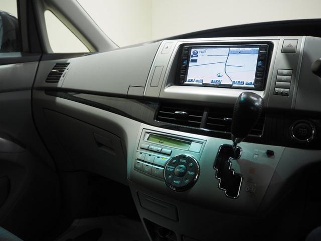 DXコンフォートパッケージ 4WD 夏冬タイヤ 一年保証(19枚目)