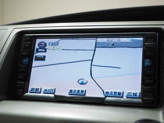 DXコンフォートパッケージ 4WD 夏冬タイヤ 一年保証(20枚目)