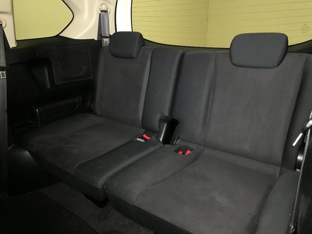 G Lパッケージ 4WD 夏冬タイヤ 一年保証(15枚目)