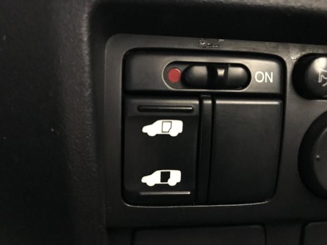 G Lパッケージ 4WD 夏冬タイヤ 一年保証(20枚目)