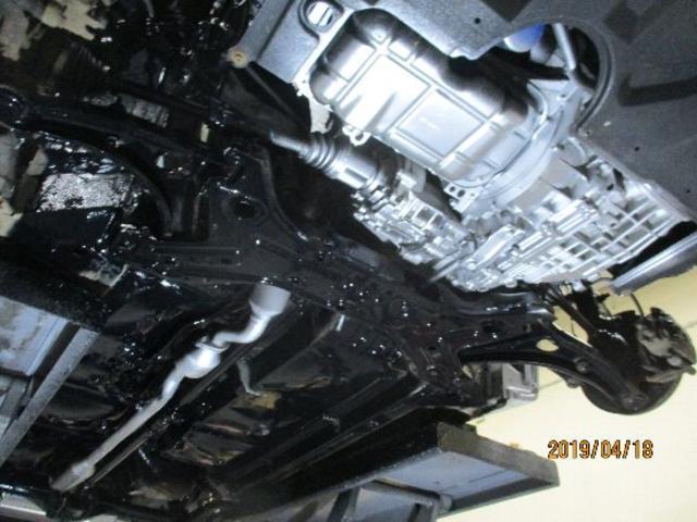 ベリー 4WD 夏冬タイヤ 一年保証(7枚目)