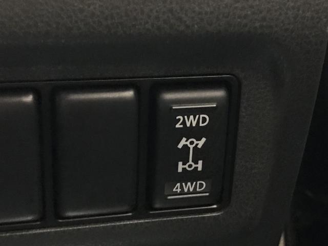 15M FOUR 4WD 夏冬タイヤ 一年保証(16枚目)