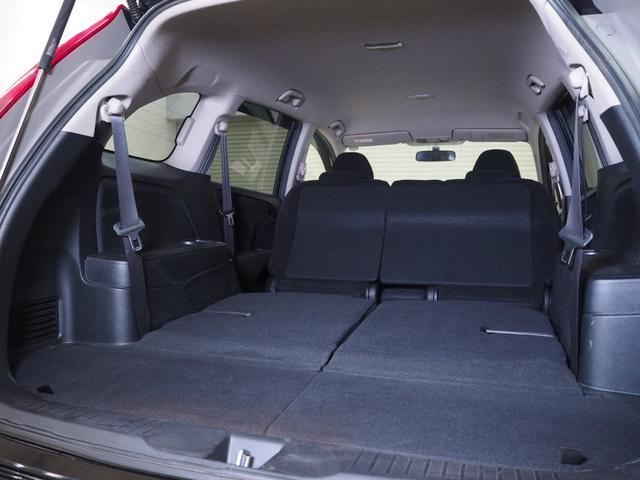 X 4WD 夏冬タイヤ 一年保証(14枚目)