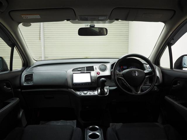 X 4WD 夏冬タイヤ 一年保証(16枚目)
