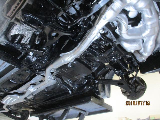 15S 4WD 夏冬タイヤ 一年保証(8枚目)