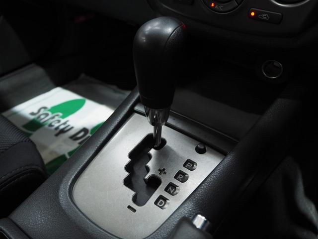 15S 4WD 夏冬タイヤ 一年保証(15枚目)