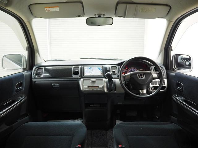 「ホンダ」「ステップワゴン」「ミニバン・ワンボックス」「北海道」の中古車11