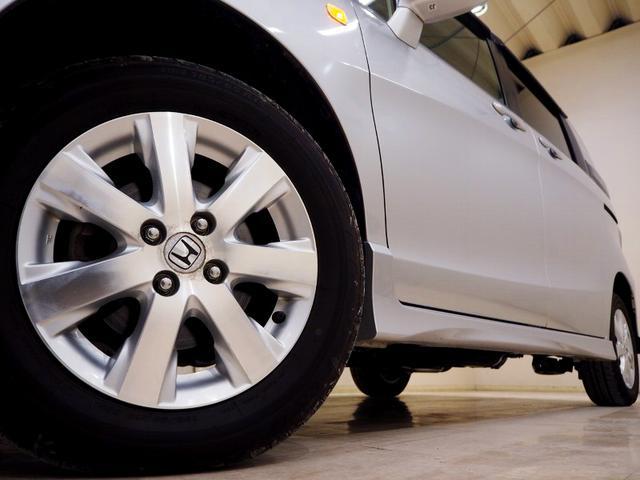 G エアロ 4WD 夏冬タイヤ 一年保証(8枚目)