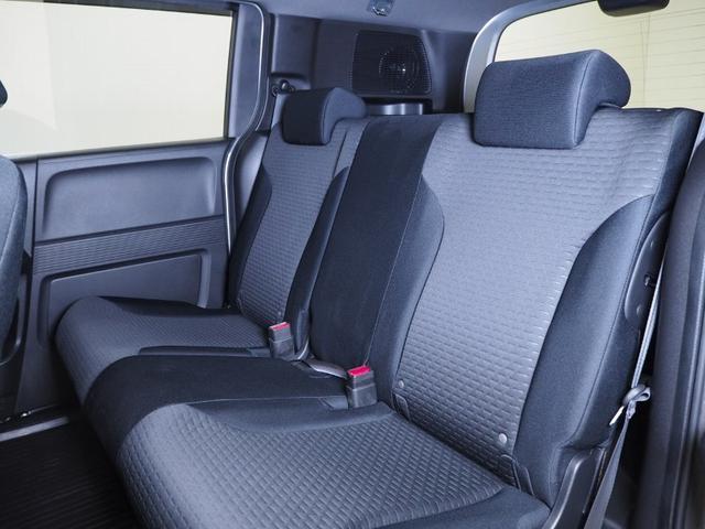 G エアロ 4WD 夏冬タイヤ 一年保証(12枚目)